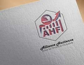 Nro 140 kilpailuun Need a Logo for an Association promoting Financial Inclusion käyttäjältä techfanta