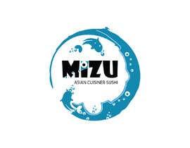 #214 for redesign logo af sobujfreelancer