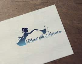 shorifuddin177 tarafından Create Logo for Business Card için no 71