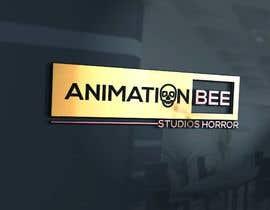 #8 cho Logo design for animation company bởi farque1988