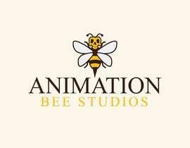 #48 untuk Logo design for animation company oleh UMUSAB