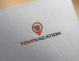 #61 для Logo for Travel Agency от AhamedSani