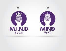 #73 untuk MIND BY CG oleh ashfaqulhuda