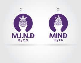 #74 untuk MIND BY CG oleh ashfaqulhuda