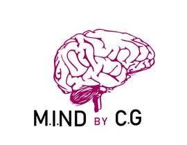 #50 untuk MIND BY CG oleh jakia12