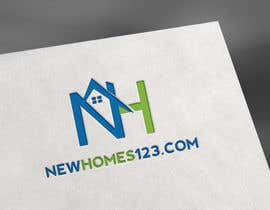 #30 for need logo for new business by moeezshah451