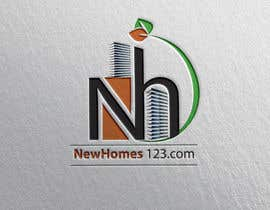 #25 for need logo for new business by mdtazin2