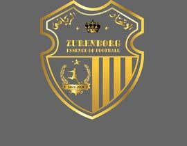 #5 for renew colours logo football club by rakibhasan9