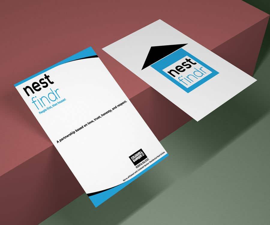 Bài tham dự cuộc thi #59 cho Design Cover Sheet For My Business