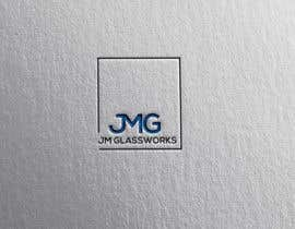 #359 untuk Design a logo for window and glass business oleh graphicrivar4