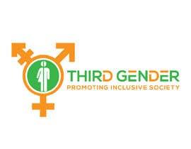 #43 for Logo - IndianThirdGender.com af imnomankahn