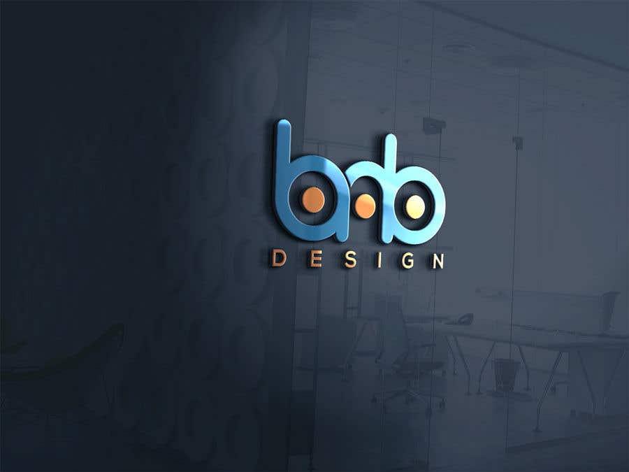 Konkurrenceindlæg #131 for Sketch me a logo for my Bnb Business
