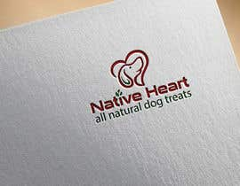 #152 for Native Heart af designpalace