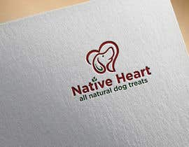 #153 for Native Heart af designpalace