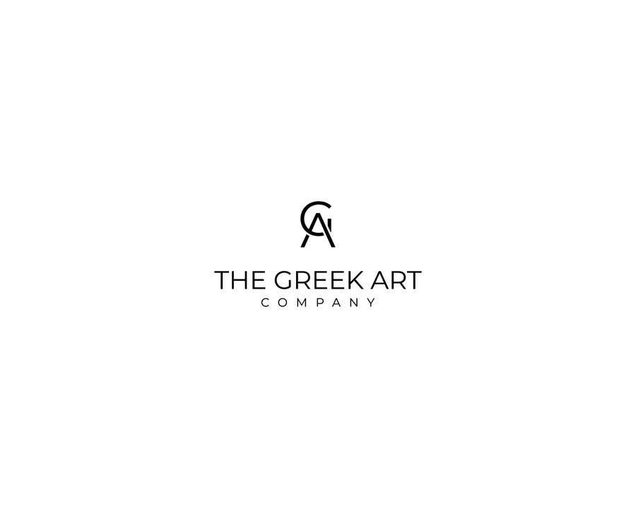 Contest Entry #31 for Logo design