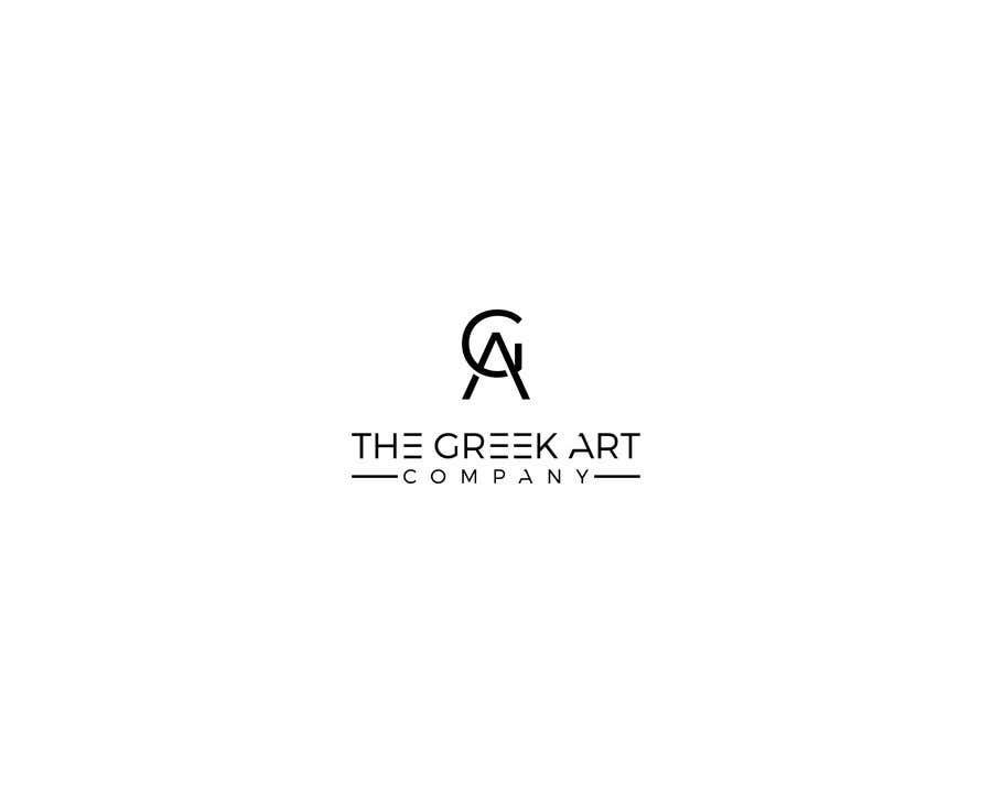 Contest Entry #307 for Logo design