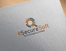 #15 для Build me a logo for my software company от mdnaimmunshi701