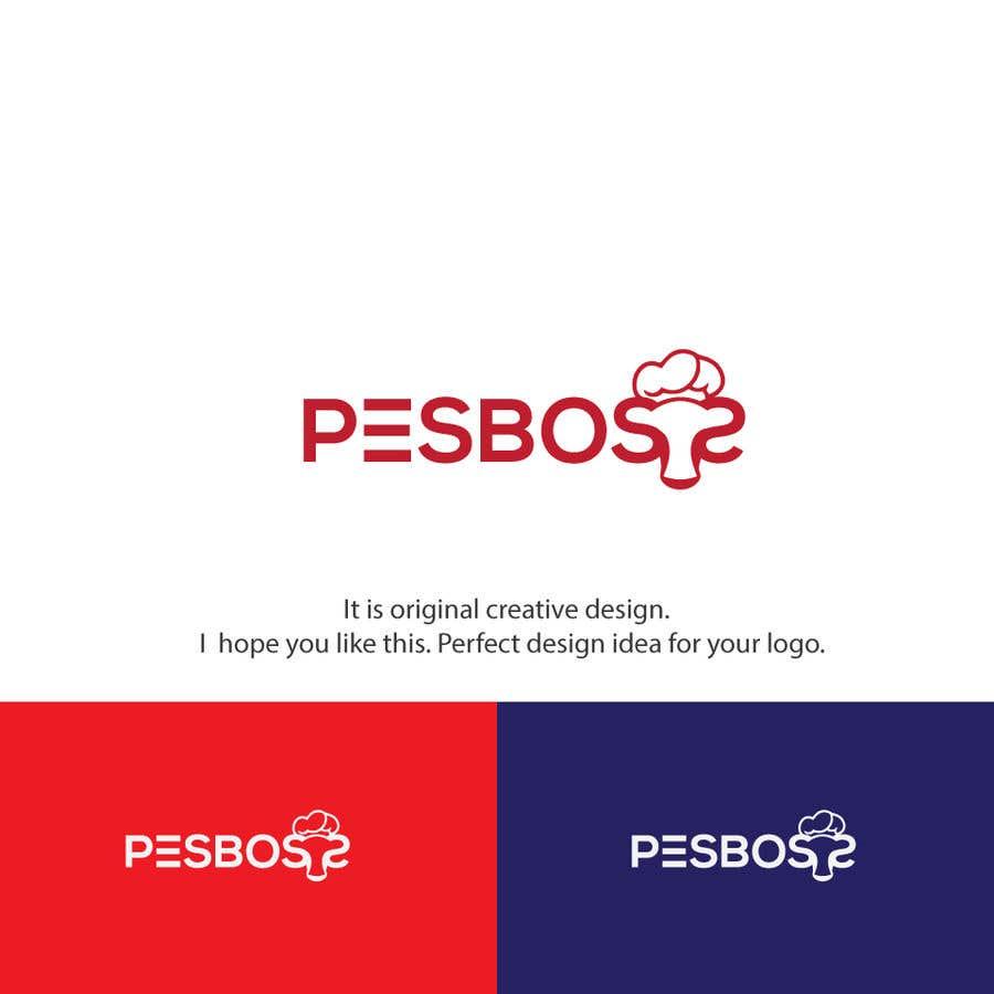Inscrição nº 348 do Concurso para Beef Restaurant Logo Designs