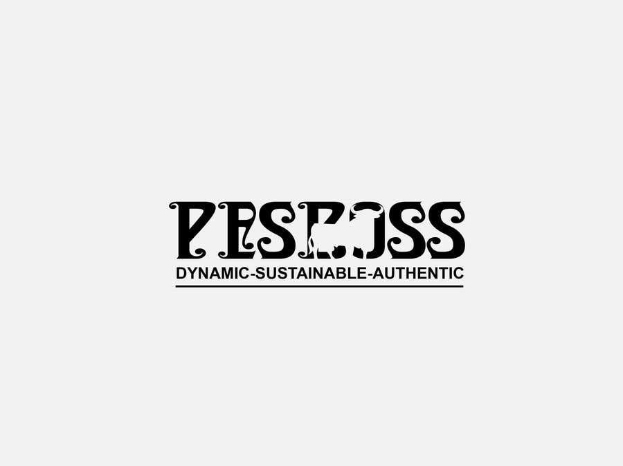 Inscrição nº 280 do Concurso para Beef Restaurant Logo Designs