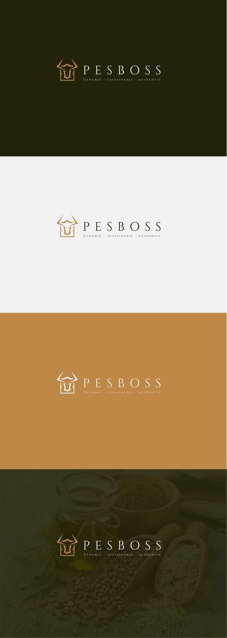 Inscrição nº 287 do Concurso para Beef Restaurant Logo Designs