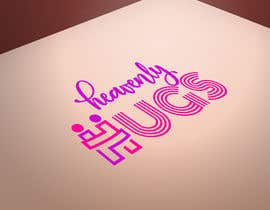 Nro 22 kilpailuun HUGS Logo!! käyttäjältä anjarsamir2