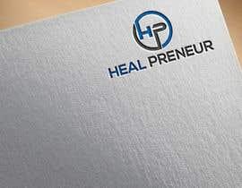 #70 untuk Healpreneur oleh mosttanjimabegum