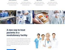 #23 for Redesign website by webdevelopersura