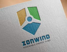 #152 for Design a logo for renewable energy company by TAHA00lib