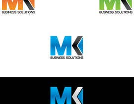 #141 untuk Logo Design for a new business oleh sqhrizvi110