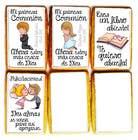 Graphic Design Entri Peraduan #34 for Illustration Design for diselo con una galleta! Spain