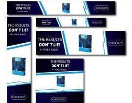 #11 pentru Create Product Banner de către summrazaib22
