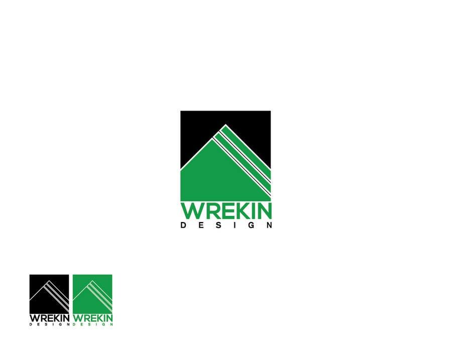 Kilpailutyö #38 kilpailussa Logo Design for Web Design Company