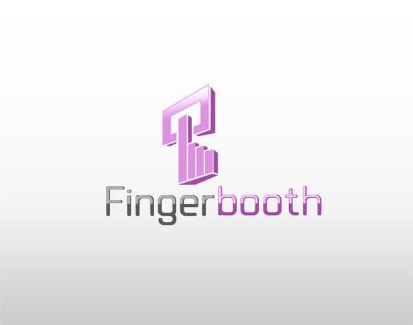 Bài tham dự cuộc thi #                                        118                                      cho                                         Logo Design for Online System