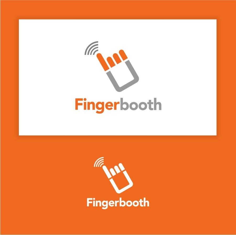 Bài tham dự cuộc thi #                                        10                                      cho                                         Logo Design for Online System