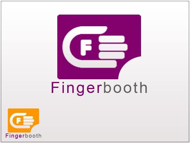 Bài tham dự cuộc thi #                                        85                                      cho                                         Logo Design for Online System
