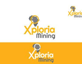 #20 for Logo Design for a Mining Company by umamaheswararao3