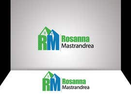#11 for Logo Design for real estate agent af vigneshsmart