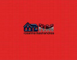 #3 para Logo Design for real estate agent por mdkanam