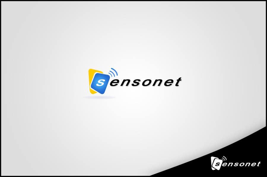 Penyertaan Peraduan #                                        42                                      untuk                                         Logo Design for Our Company