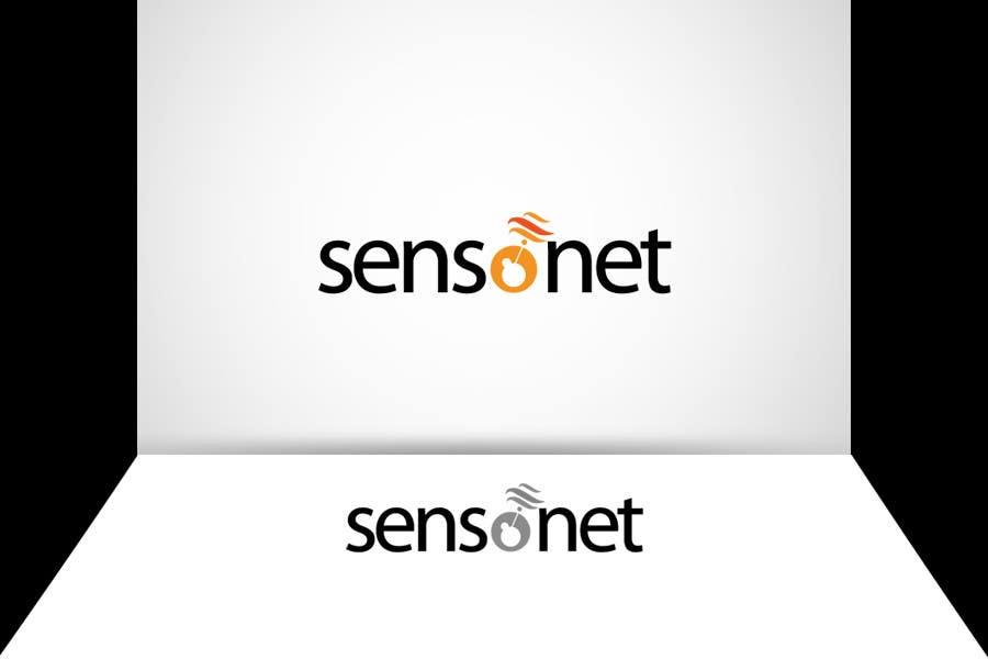 Penyertaan Peraduan #                                        75                                      untuk                                         Logo Design for Our Company