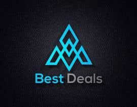 #58 pentru Design me a logo for my private label product de către yeasinprod4