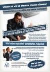 Graphic Design Inscrição do Concurso Nº13 para Flyer Design for Taxes and retirement insurace