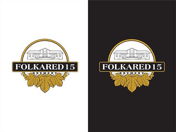 Inscrição nº                                         9                                      do Concurso para                                         Folkared 15