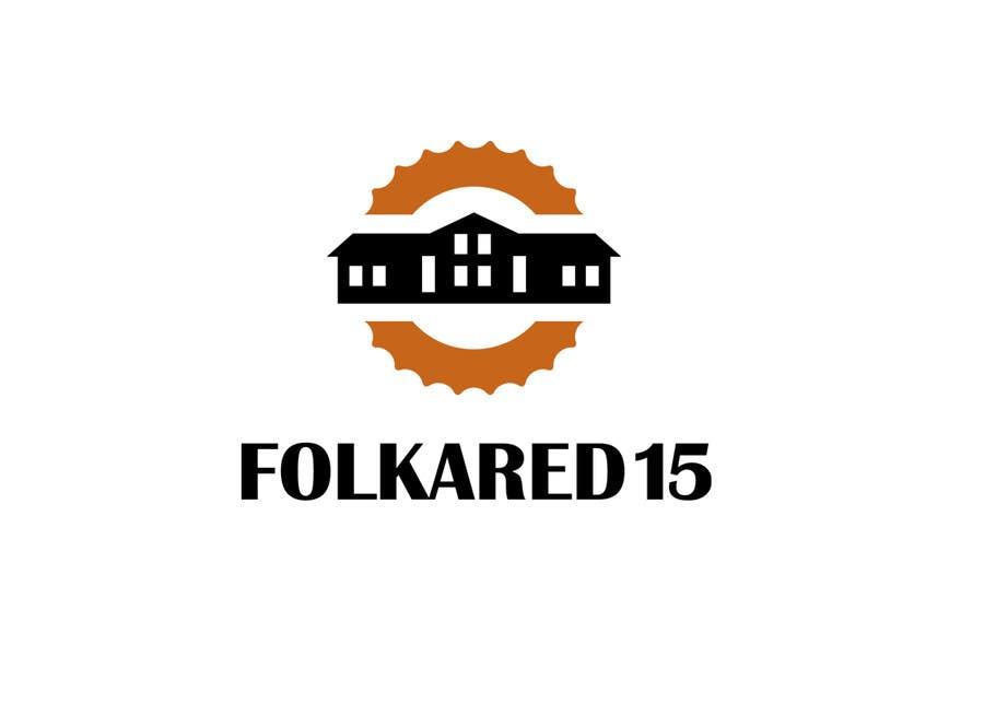 Inscrição nº                                         21                                      do Concurso para                                         Folkared 15
