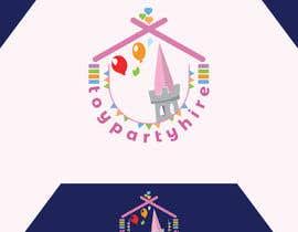 #24 for Get a business logo and facebook cover designed af designermahi1