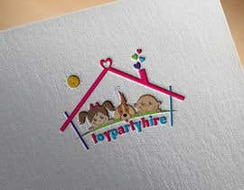 #8 for Get a business logo and facebook cover designed af AhamedSani