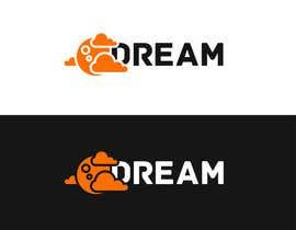 #67 untuk Design a Dream Logo and Business Card oleh vminh