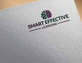 #292 for Design a logo - Smart Effective Learning af Fahadhosen1212