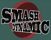 Graphic Design Contest Entry #26 for Logo Design for Smash Dynamic