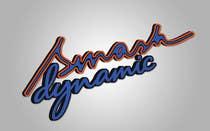 Graphic Design Wettbewerbsbeitrag #151 für Logo Design for Smash Dynamic